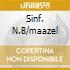 SINF. N.8/MAAZEL