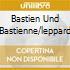 BASTIEN UND BASTIENNE/LEPPARD
