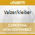 VALZER/KLEIBER