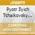 Pyotr Ilyich Tchaikovsky - Adam