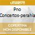 PNO CONCERTOS-PERAHIA