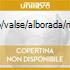 BOLERO/VALSE/ALBORADA/MAAZEL