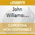 GUITAR CTOS-WILLIAMS