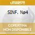 SINF. N�> </a> </td> <td bgcolor=