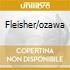 FLEISHER/OZAWA