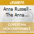 Anna Russell - The Anna Russell Album