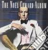 THE NOEL COWARD ALBUM