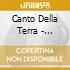 CANTO DELLA TERRA - BERNSTEIN