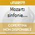 Mozart: sinfonie n.39-41