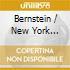 SINF.1-2-3-BRANI VARI-SIBELIUS