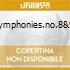 SYMPHONIES.NO.8&9.