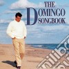 Placido Domingo - Songbook