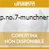 Symp.no.7-munchner.phil.