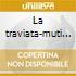 La traviata-muti riccardo