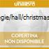 Carniegie/hall/christmas/conc.