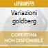 Variazioni goldberg