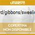 BYRD/GIBBONS/SWEELINCK