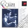 Wolfgang Amadeus Mozart / Franz Joseph Haydn - Glenn Gould Edition