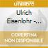 Ulrich Eisenlohr - Rare 19Th Century Works For Chamber Orch