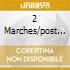2 MARCHES/POST HORN SER-ABBADO