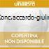 CONC.ACCARDO-GIULINI