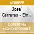Jose' Carreras - Ein Abend Mit Jose Carreras