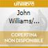 John Williams/ Boston Pops - Unforgettable