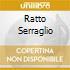 RATTO SERRAGLIO