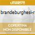 CONC.BRANDEBURGHESI-R.KAPP