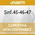 SINF.45-46-47