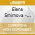 Elena Smirnova - Polonaises