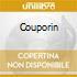 COUPORIN