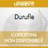 DURUFLE