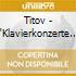 Titov -