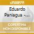 Eduardo Paniagua - Cantigas De Jerez