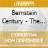 BERNSTEIN CENTURY - THE AGE OF ANXIE