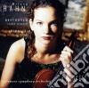 Ludwig Van Beethoven - Bernstein - Violin Concerto In D Majo