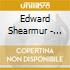 Edward Shearmur - Governess