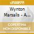 Wynton Marsalis - A Fiddler's Tale