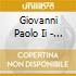 Giovanni Paolo Ii - Abba Pater