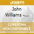 John Williams - Star Wars - Episodio 1 - La Minaccia Fantasma