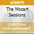 THE MOZART SESSIONS