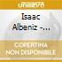 Isaac Albeniz - Spirit Of Spain