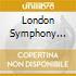 London Symphony Orchestra - Ying Huang - Opera Recital