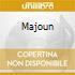 Majoun