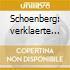 Schoenberg: verklaerte nacht