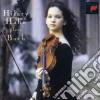 Johann Sebastian Bach - Partiten & Sonata Fuer Vi