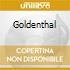 GOLDENTHAL