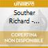 Souther Richard - Illumination
