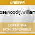 ROSEWOOD/J.WILLIAMS